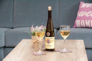 Pfälzer Wein