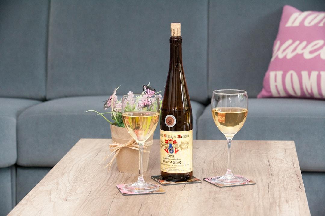 Der Wein ist hier bei Uns in der Pfalz zu Hause. Gerne empfehlen Wir Ihnen ausgewählte Winzer und Veranstaltungen rund um das Thema Wein.